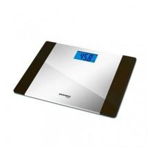 German Pool ESB-120 Electronic Bathroom Scale