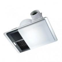 Aupu F822 2200W Bathroom Thermo Ventilator
