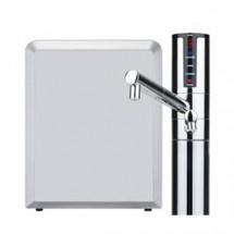 Nexus IO-400U Electrolysis water machine