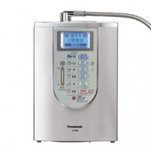 Panasonic TK-7585E 5 Ultra Filtration System Alkaline Ionizer