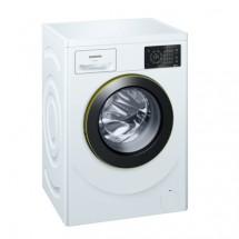 Siemens WM10L261HK 8KG 1000RPM iQ100 Front Loaded Washer