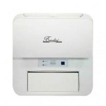 Bondini BTV1390 1350W Window Type Thermo Ventilator