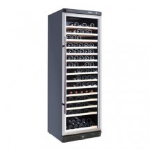 Cristal CW-168SES Single Temperature Zone Wine Cooler
