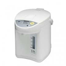 Rasonic RTP-W25SB 2.5L Thermo pot