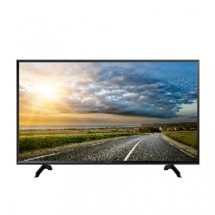 Panasonic TH-40F400H 40'' Full HD LED iDTV