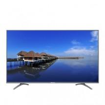 "Hisense LTDN49N3700UHK 49"" Android LED 4K TV"