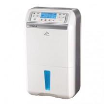 Hitachi RD230FX 22.5L Dehumidifier