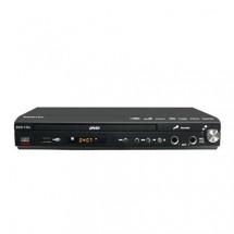 Teledevice DVD-130L DVD Player