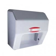 Zip HD101 Magic Eye Hand Dryer