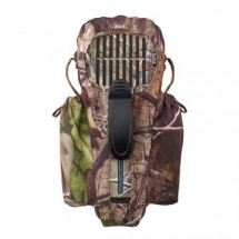 Thermacell Holster RealTree THE-MRHTJ 便攜驅蚊器防水套