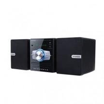 Hyundai HYHF-818BT HiFi DVD Player