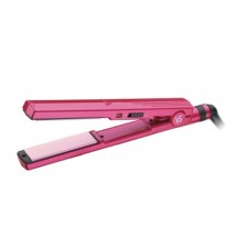 Vidal Sassoon VSCS50PH 25mm Ceramic Compact Straightener