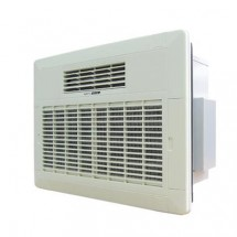 Kusatsu KBF-231SHAHCL 1300W Ceiling Thermo Ventilator