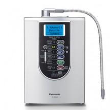 Panasonic TK-AS66 Alkaline Ionizer
