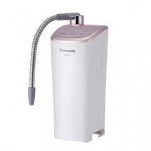 Panasonic TK-AJ01 4 Ultra Filtration System Alkaline Ionizer