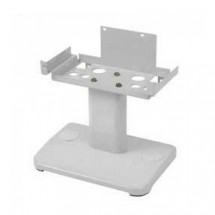 Mitsubishi JPS21FS2HE Hand Dryer Stand Shelf