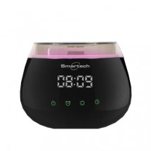 "Smartech SA-8001 ""Smart Relax""  Luminous Aroma Humidifier"