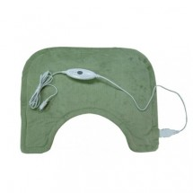 SGL LH-885C Washable Heating Pad