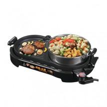 Summe MG-S899 Multifunctional Cooker