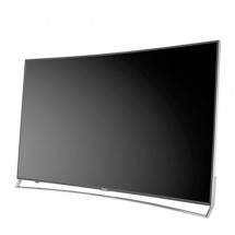 "Hisense LED55XT910X3DUC 55"" UltraLED 4K TV with Cruved"