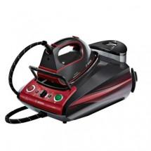 Bosch TDS3771GB 3100W Steam Iron
