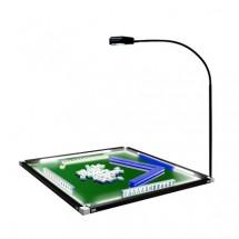 Hi MJ01 LED Mahjong Lamp