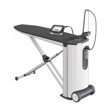Miele B-3826 Steam Ironing System