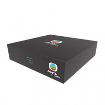 MYTV Super Anywhere Box (oversea)