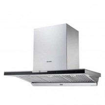 Electrolux EFC926SA 90cm Chimney Hood with stainless steel