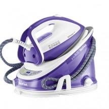 Tefal GV6770 2200w Garment Steamer
