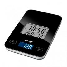 German Pool ESK-300 Electronic Kitchen Scale