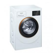 Siemens WM10L260HK 8KG 1000RPM iQ100 Front Loaded Washer