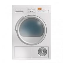 Gaggenau WD260100 8kg Built-in Tumble dryer with heat pump
