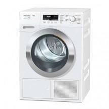Miele TKR650WP 9kg Tumble Dryer