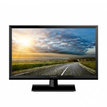 Panasonic TH-24F400H 24'' HD LED iDTV