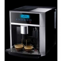 Tunbow 8080 Coffee Maker