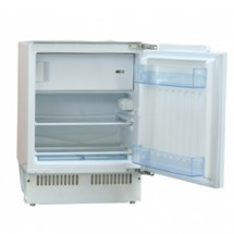 Cristal BV160EW 108Litres Built-in Under Counter Refrigerator