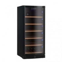 Vinvautz VZ110BDHK Dual-temperature Zone Wine Cooler