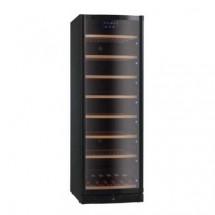 Vinvautz VZ150BDHK Dual-temperature Zone Wine Cooler