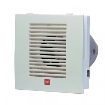 KDK 15WJA07 6'' Ventilating Fan
