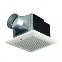 KDK 17CUG Ceiling Mount Ventilating Fan