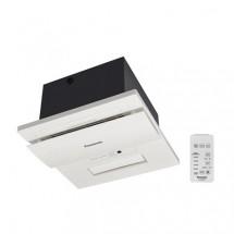 Panasonic FV-30BG3H Ceiling Mount Thermo Ventilator (Slim)