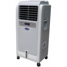 Keruilai KF-15 Air Cooler