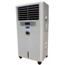 Keruilai KF-35 Air Cooler