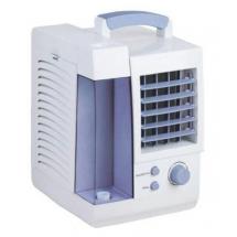Kuton KT-15AC Freestanding Mini Air Cooler