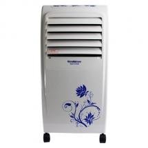 Keruilai LG03-21 Air Cooler
