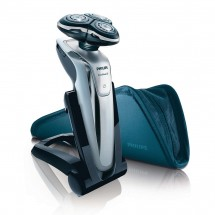 Philips RQ1260 SensoTouch Wet & Dry Electric Shaver