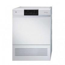 V-Zug AdoraTSLWP 12003.62.013 7.0kg Tumble Dryer