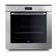 Whirlpool AKZM750/IX 73Litres Built-in Electric Oven
