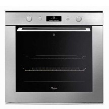 Whirlpool AKZM754/IX 67Litres Built-in Electric Oven